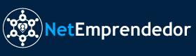 Logo-NetEmprendedor