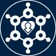 mini-logo-Netemprendedor
